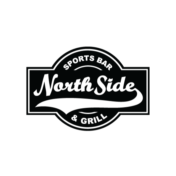 Northside Bar & Grill
